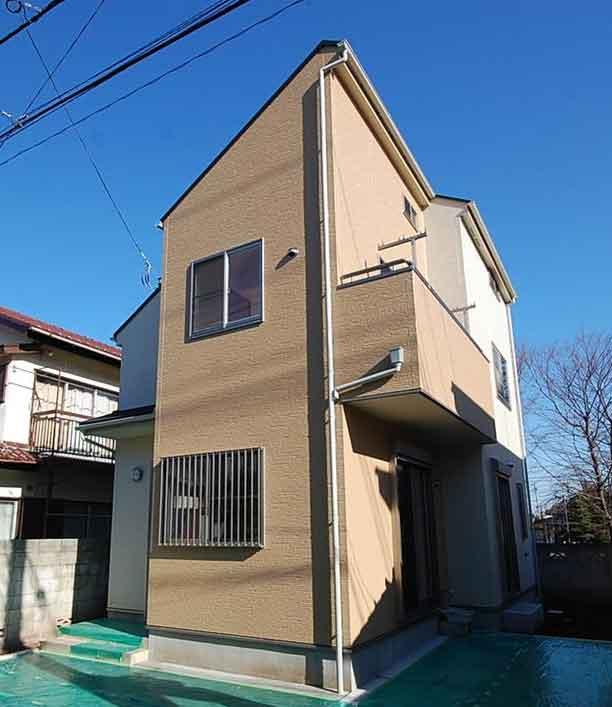 nakamachi111