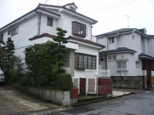 yamazaki888